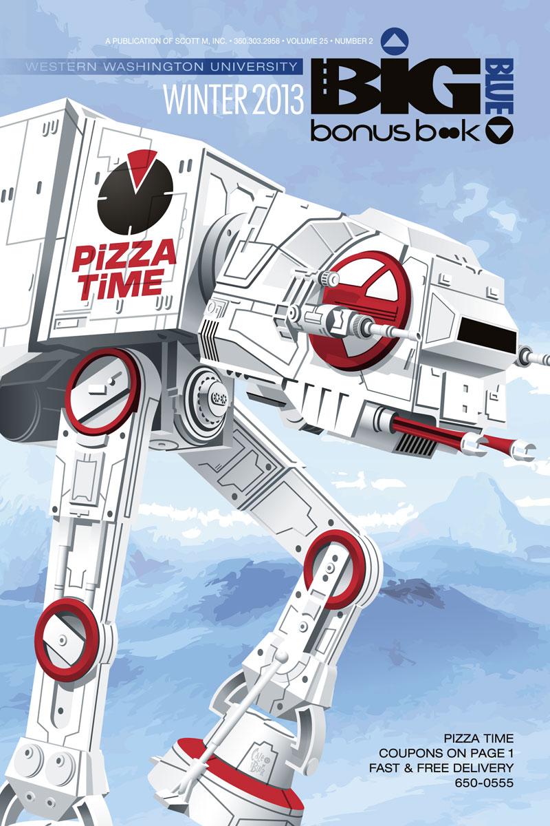 Book Cover Designing Free ~ Cale burr :: graphic artist :: bellingham wa