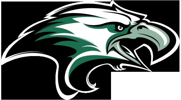 Eagle logo png - photo#4